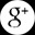 megaviolence2000 google+