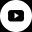megaviolence2000 youtube